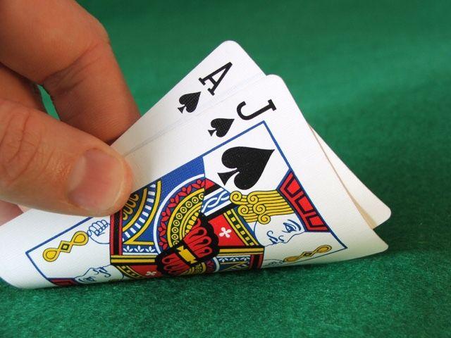 Not for profit gambling bally pro 6000 slot machine